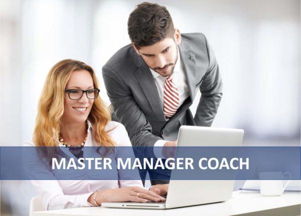 Formazione Manageriale, master per la gestione delle risorse umane.corsi aziendali, Scuola di formazione