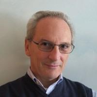 Roberto Zardoni - Manager Coach